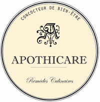 Apothicare Culinaire