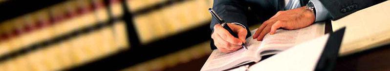 Documentation juridique pour startup