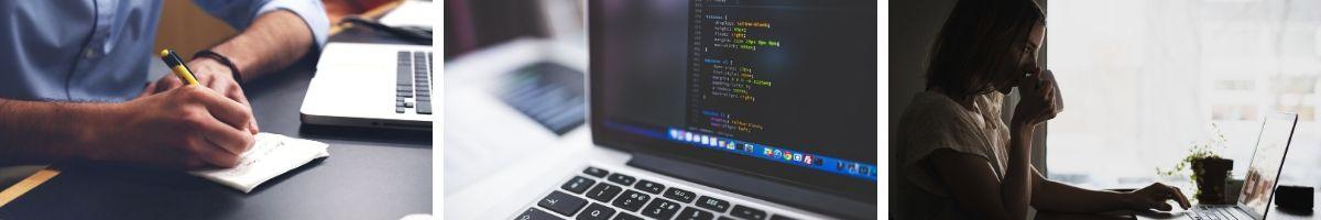 Apprendre a coder en ligne