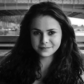 Claudia Rinzivillo