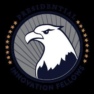 Presidential Innovation Fellows Logo