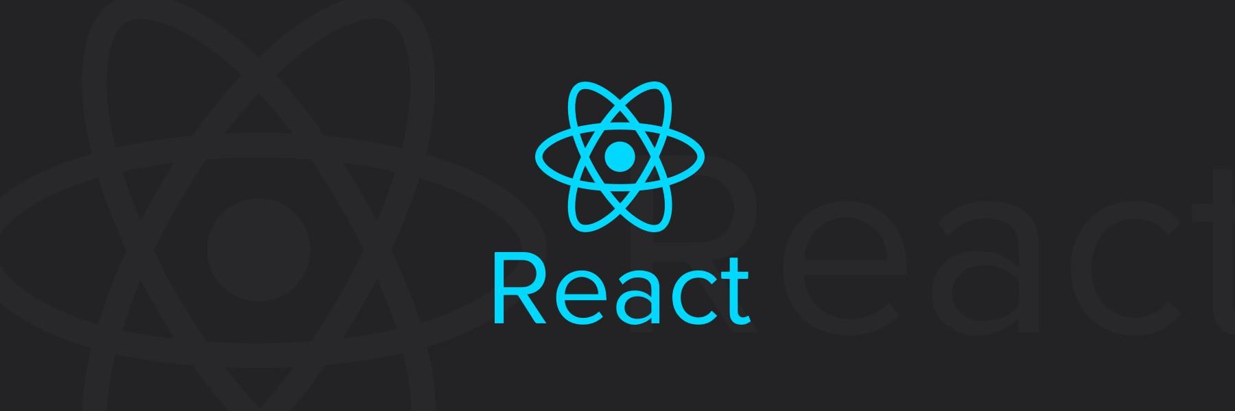 React passe sous licence MIT