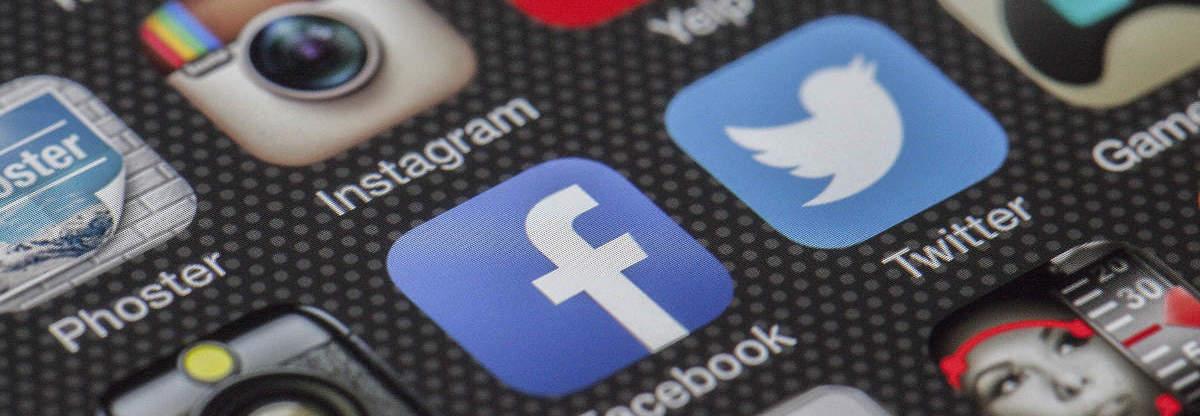 Trump et la modération des réseaux sociaux