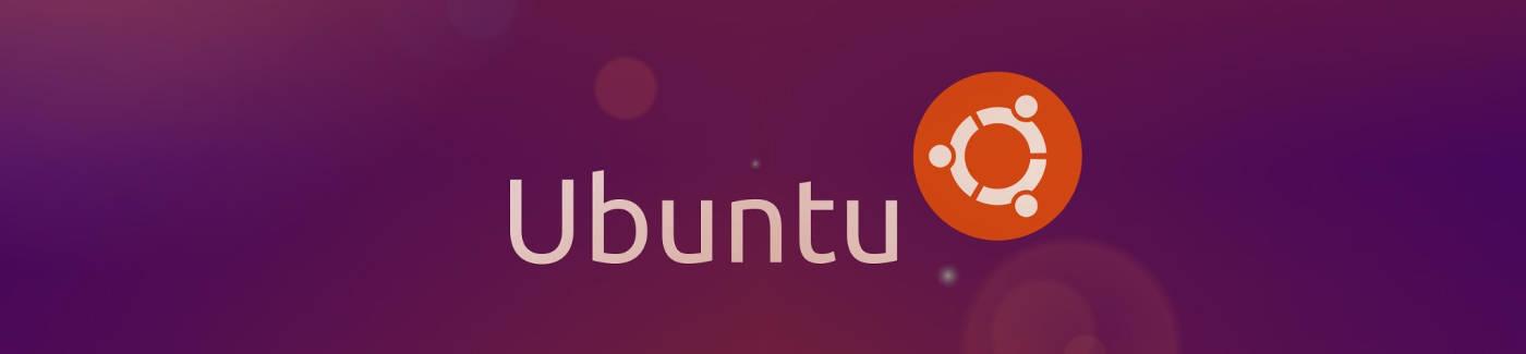 Que faire après avoir installé Ubuntu ?