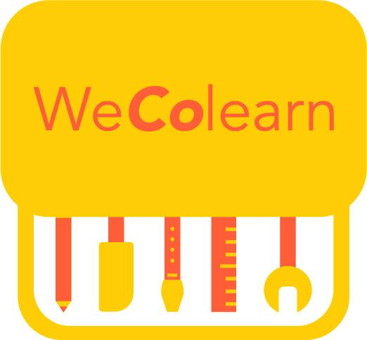 We colearn